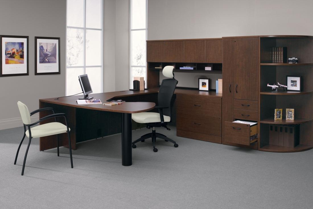 versatile furniture. Versatile Furniture. Global Adaptabilities Desk Furniture W