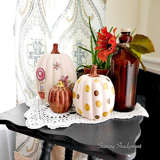 decorating-diy-pumpkin-fall-jemma