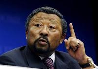 Présidentielle au Gabon : L'argument xénophobe soulève des polémiques