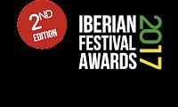 Iberian Festival Awards 2017