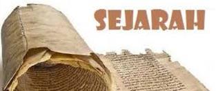 RUANG LINGKUP SEJARAH : SEJARAH SEBAGAI PERISTIWA, KISAH, ILMU, DAN SENI