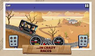 hill climb racing 2_1.jpg