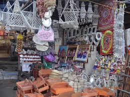 Handicrafts Items