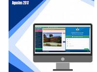 E-Raport SMP Tahun 2017 dan Panduannya