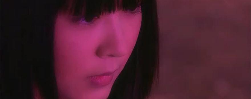 Hell Girl ∙ Chica Del Infierno ∙ Jigoku Shoujo shojo # 1