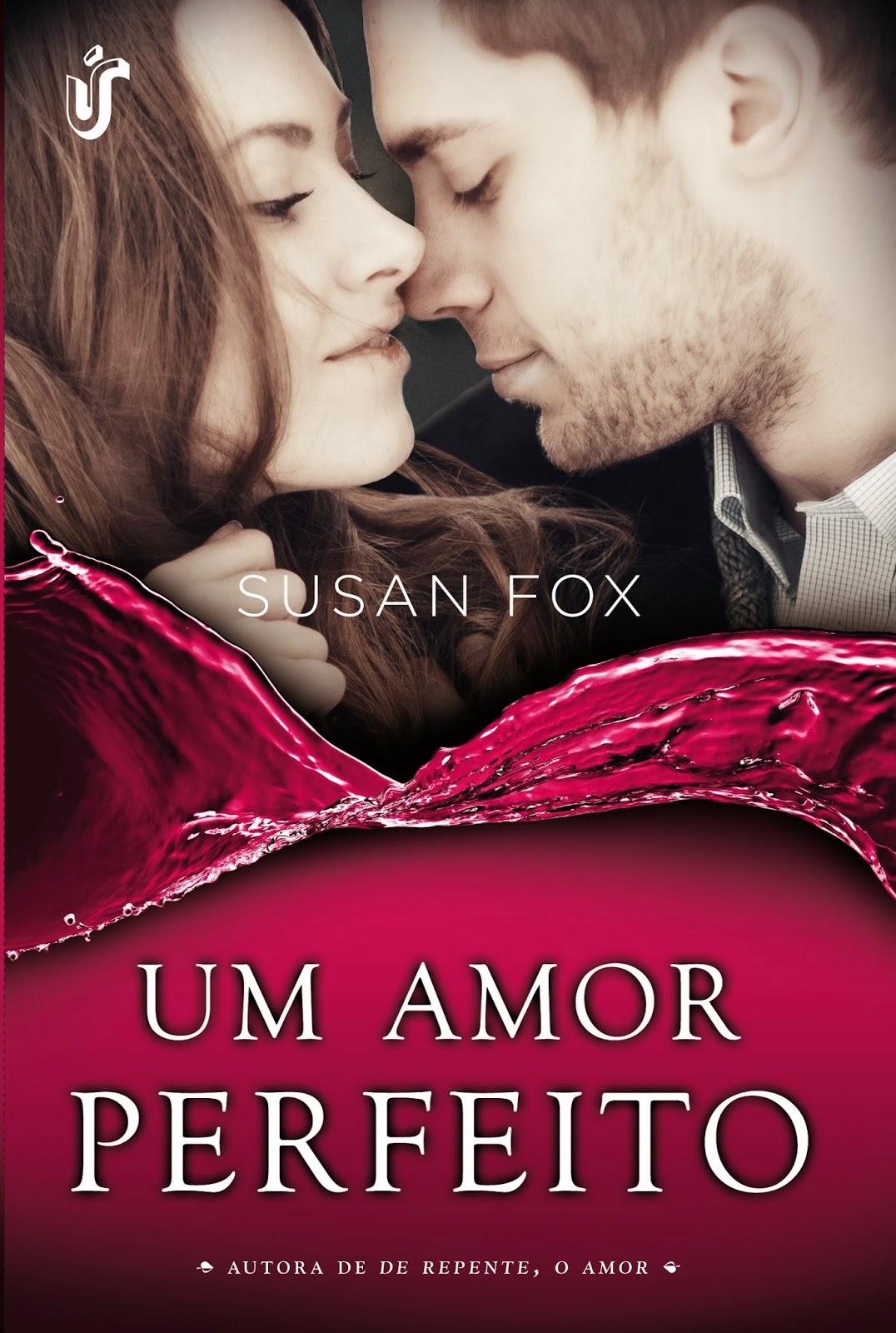 http://www.editoragente.com.br/livro/289/um-amor-perfeito