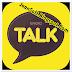 Download KakaoTalk for BlackBerry 4.0.2 Latest