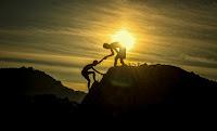amalan baik membebaskan kesulitan diakhirat