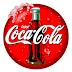 Distribution Driver Jobs at Coca-Cola Kwanza Limited