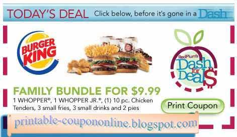 Afw coupon code