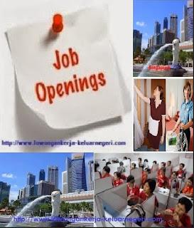 Informasi Lowongan Kerja ke Luar Negeri -Info hub Ali Syarief Hp. 089681867573-087781958889 - 081320432002 – 085724842955 Pin 74BAF1FB.jpg