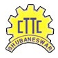 CTTC Recruitment