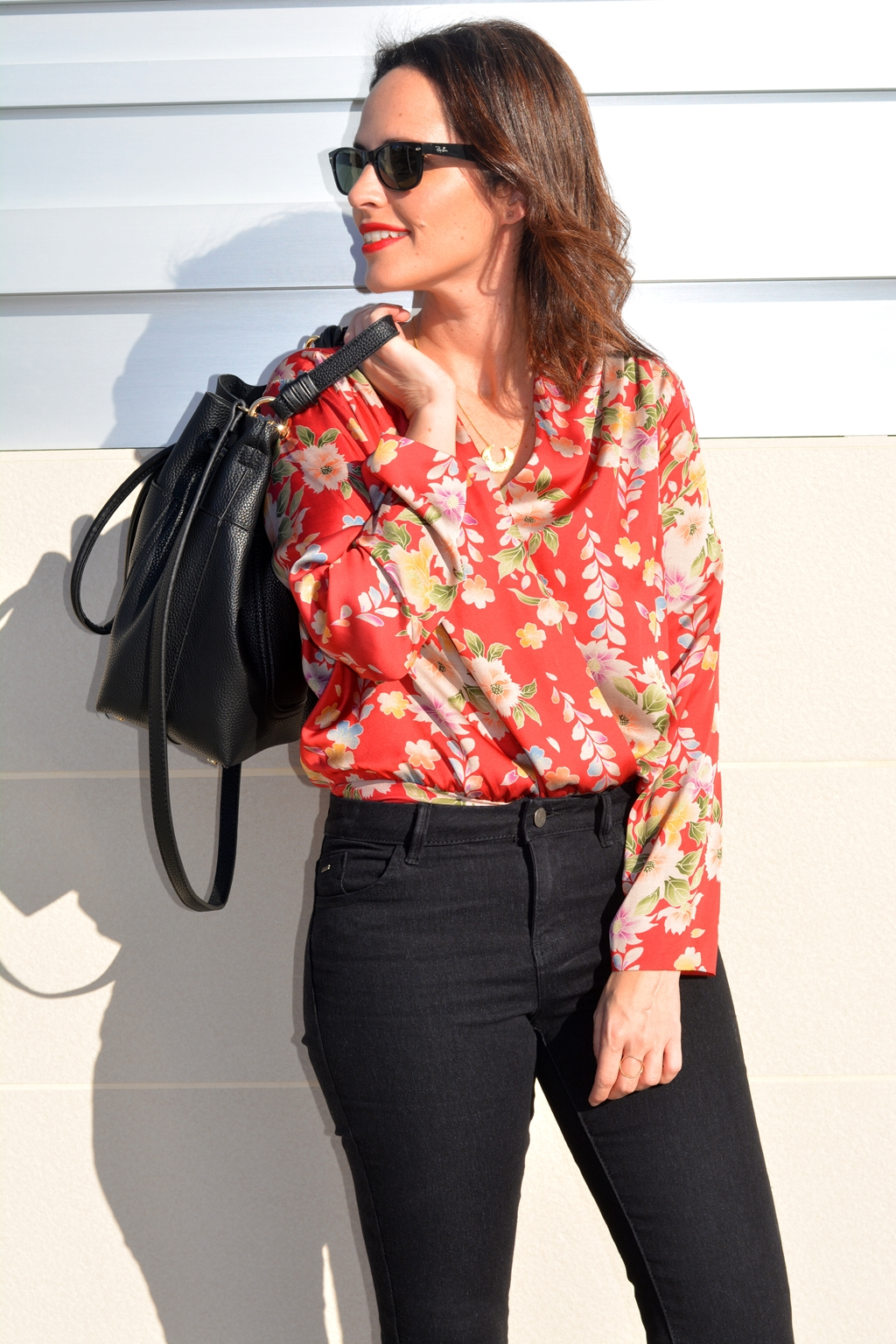 outfit-body-zara-flores-street-style