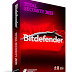 Bitdefender Total Security 2013 Crack With Serial Keys Free Download