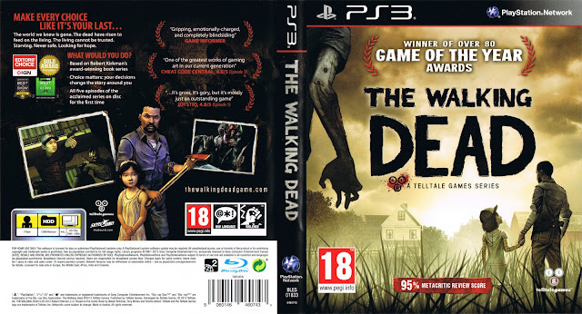 walking-dead-season-2-goty
