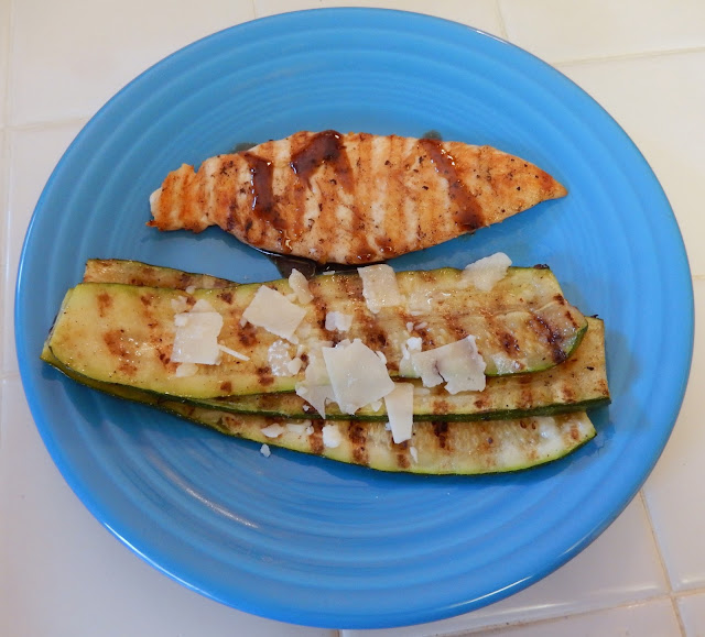BBQ Weight Loss Low Carb Protein Fitness Meals