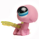 Littlest Pet Shop Globes Dragonfly (#865) Pet