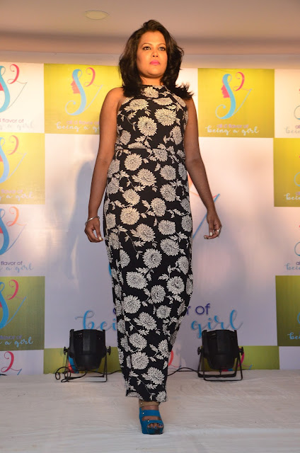 S2 A one stop solution for women showroom Launched By Actress Aparna Bajpai