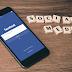Cara meningkatkan Engagement pada Sebuah Halaman Facebook