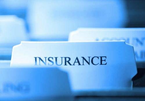 Life insurance for children, is it necessary to have? life insurance , health insight