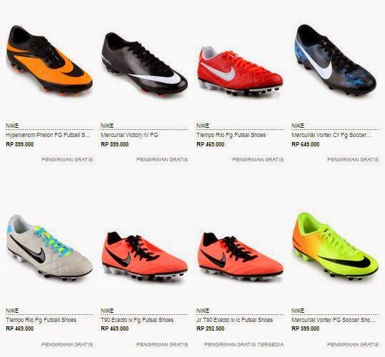 ... ireland daftar harga sepatu nike mercurial original harga sepatu .  65a4a d0235 048d5a6754