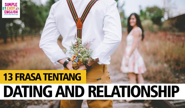 Frasa-Bahasa-Inggris-tentang-Dating-Relationship