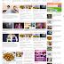 VNews Template Blogspot tin tức chuyên nghiệp Responsive