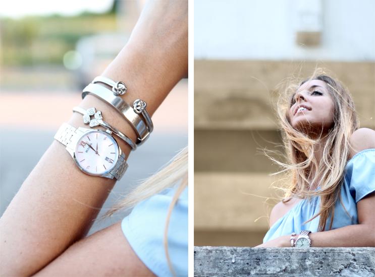 Bulova watch 2016