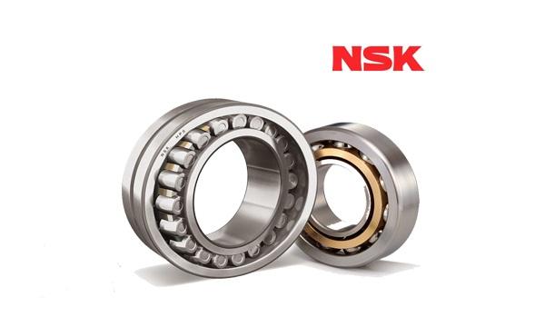 Lowongan Kerja di MM2100 PT. NSK Bearings Manufacturing Indonesia Cikarang