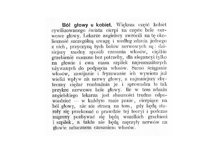 Leopolda Lityńskiego Kalendarz Zdrowia Hygieniczny, Informacyjny, Literacki i Illustrowany na rok pański 1892