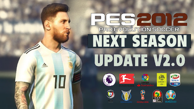 download game pes 2012 ps3 for pc