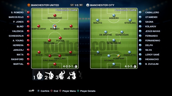 how to play pes 2013 online pc crack
