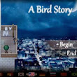 Download A Bird Story FINAL Free Game - Download Free Games - PC Game - Full Version Games