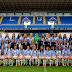 El Atlético Málaga femenino es ya parte del Málaga C. F.