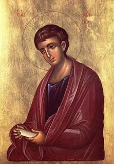 agios-apostolos-filippos