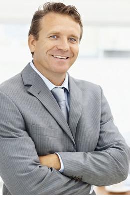 texas commercial mortgage broker:
