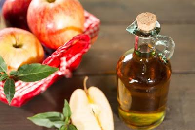 Les 6 meilleurs remèdes maison pour soulager les brûlures superficielles