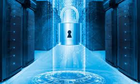 NTP Time Server Security Solutions