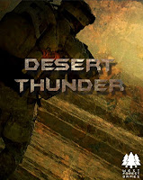 Download Desert Thunder Strike Force