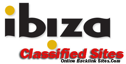 Ibiza Free Classifieds Ads Sites List