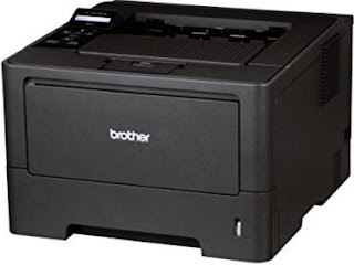 Brother HL-5470DW Driver Downloads and Setup - Mac, Windows, Linux
