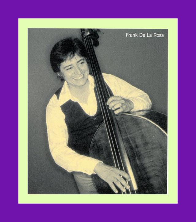 Neo Aspect Chord: Jazz Profiles: The Sal Nistico Quartet Live At Carmelo's 1981