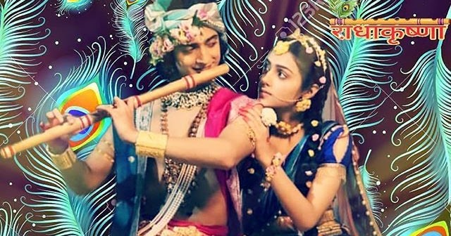 Radha Krishn Serial on Star Bharat Star Cast, Wiki, Timing