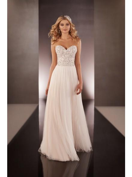 Brautkleider unter 200 euros