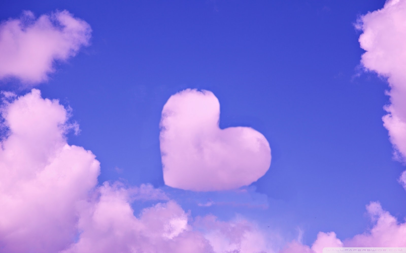 heart-in-the-cloud-mac-hdlovewallpaper