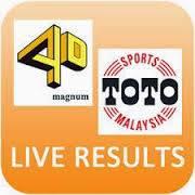 MAGNUM COM | RAJA TOGEL MALAYSIA | PREDIKSI SINGAPUR | TEMBUS HONKON