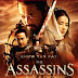 Đồng Tước Đài - The Assassins (2012)