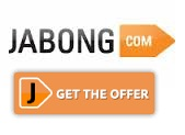 Rs. 650 off on Rs. 1999 - Janong