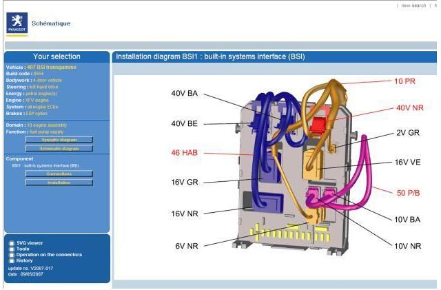 Car Immobiliser Wiring Diagram Schematic Diagram Electronic