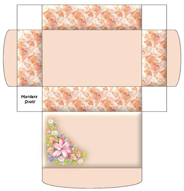120 Moldes De Caixas Para Imprimir Lembrancinhas Espaço Educar